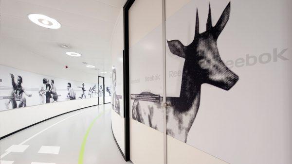 Adidas Interieur 11 - Hollandse Nieuwe