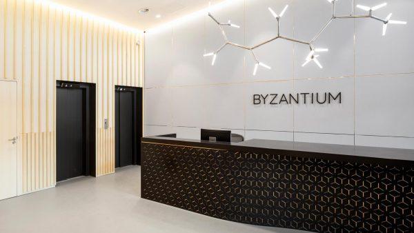 Byzantium Hollandse Nieuwe 06