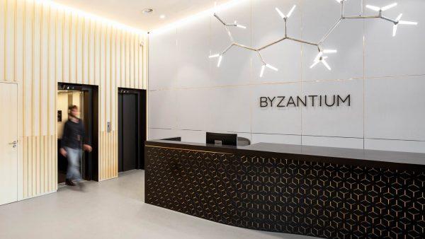 Byzantium Hollandse Nieuwe 07