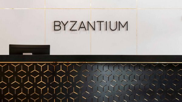 Byzantium Hollandse Nieuwe 08
