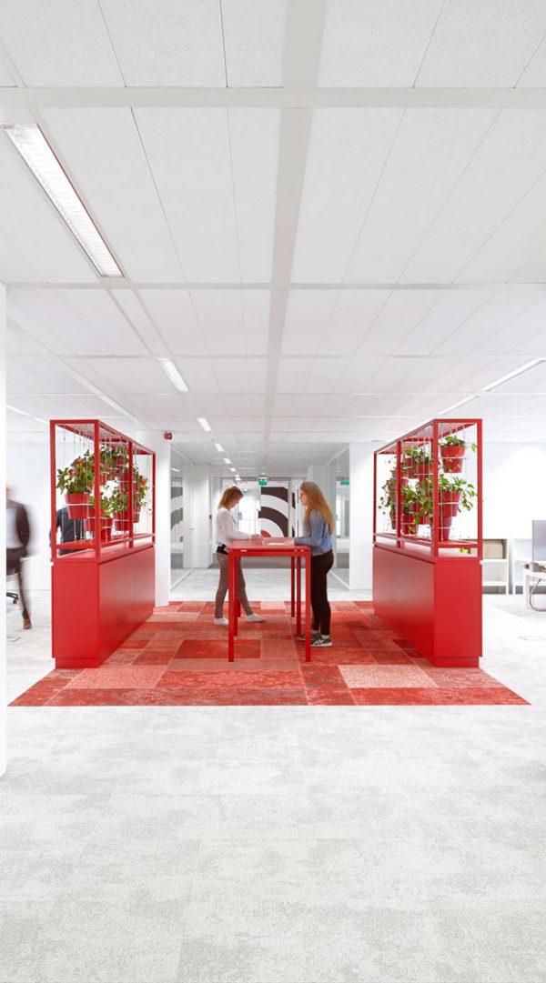 Commvault - Hollandse Nieuwe interieur 01