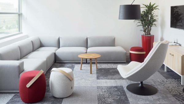 Commvault - Hollandse Nieuwe interieur 04