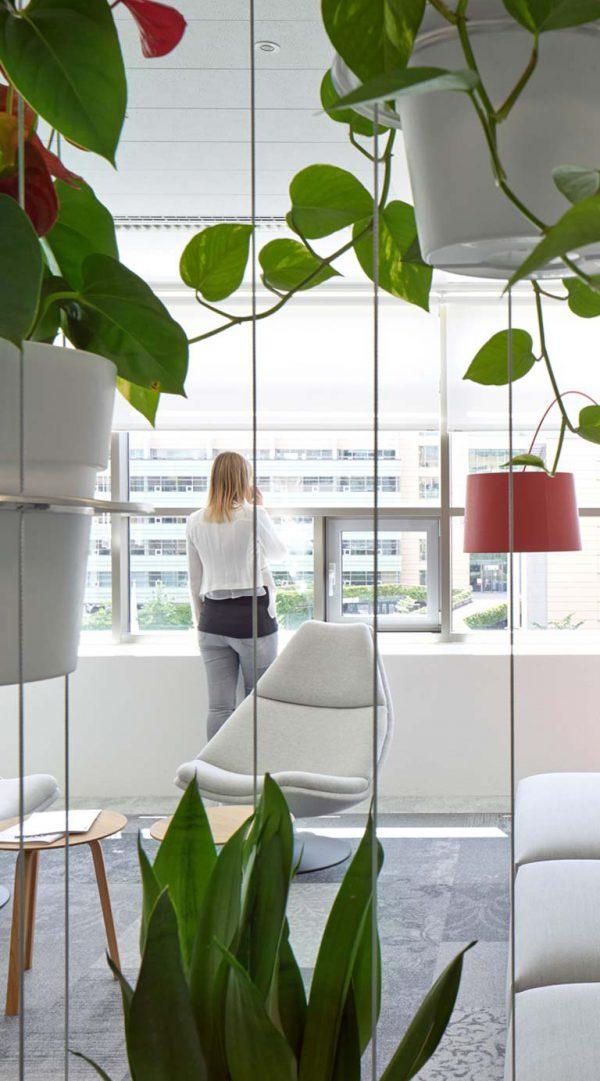 Commvault - Hollandse Nieuwe interieur 07