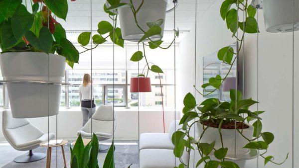 Commvault - Hollandse Nieuwe interieur 08