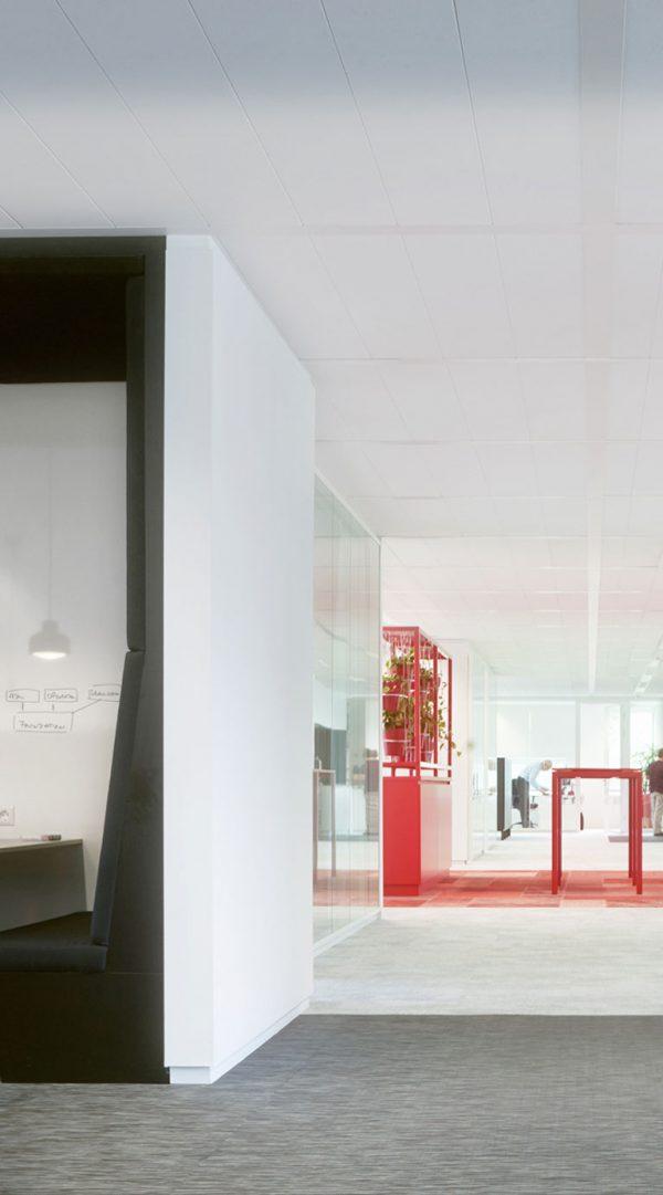 Commvault - Hollandse Nieuwe interieur 11