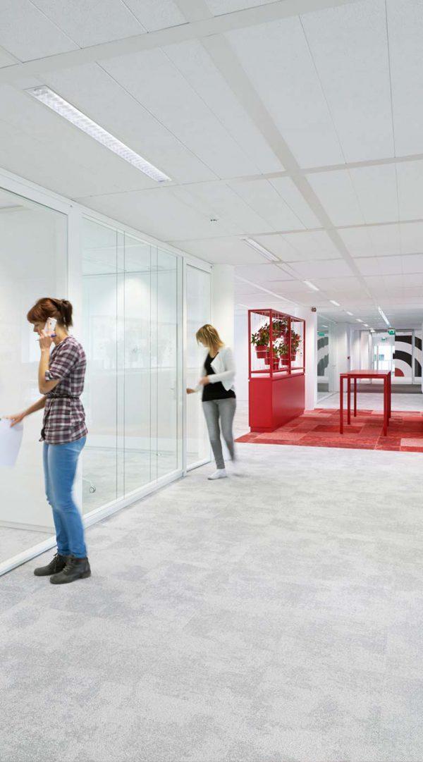 Commvault - Hollandse Nieuwe interieur 13