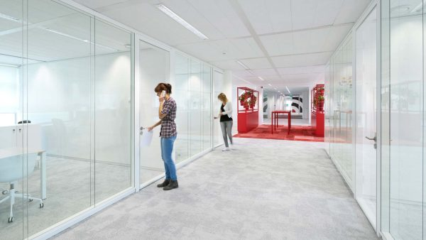 Commvault - Hollandse Nieuwe interieur 14