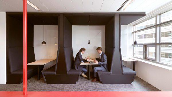 Commvault - Hollandse Nieuwe interieur 18