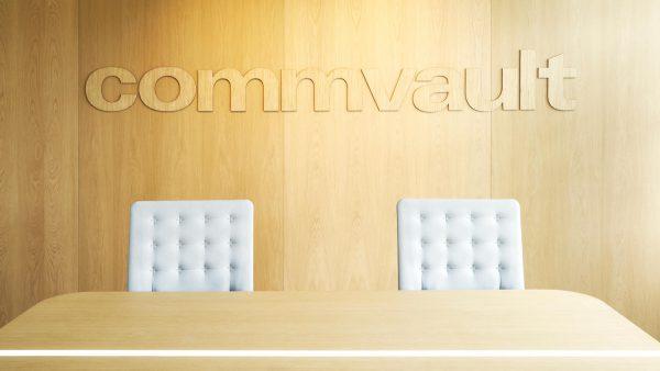 Commvault - Hollandse Nieuwe interieur 20