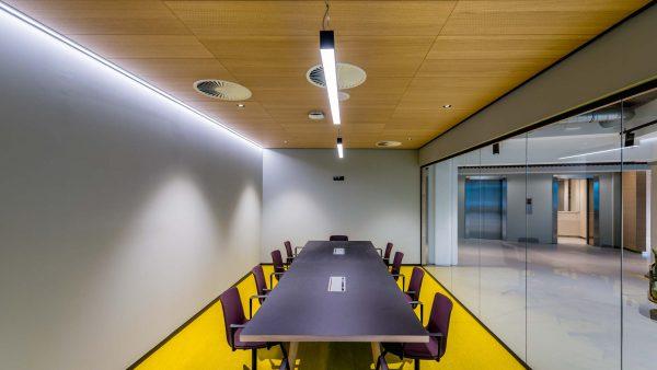 Hollandse Nieuwe Interieur 11