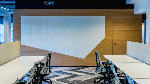Hollandse Nieuwe Interieur 17