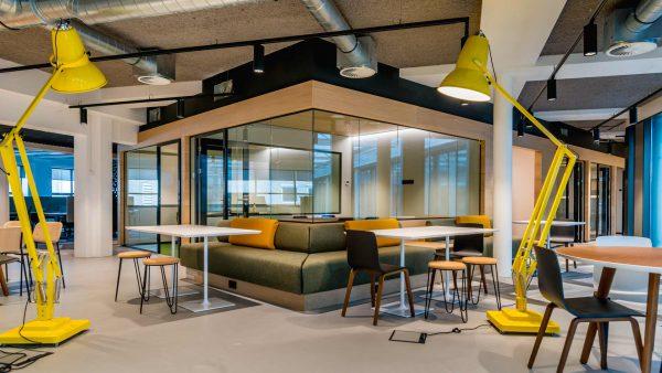 Hollandse Nieuwe Interieur 18