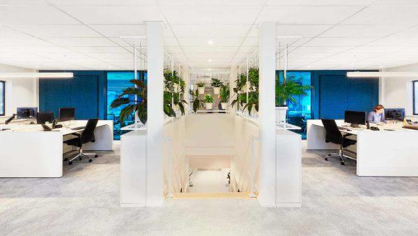 DELA vastgoed - Hollandse Nieuwe interieur 03