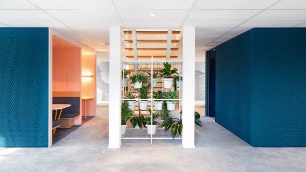 DELA vastgoed - Hollandse Nieuwe interieur 04