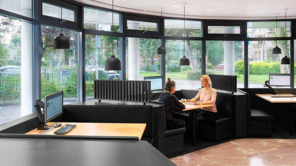 Gemeente Schagen - Hollandse Nieuwe Interieur 17