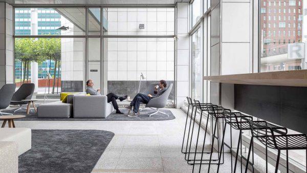 Haagsche Poort - Hollandse Nieuwe Interieur 08