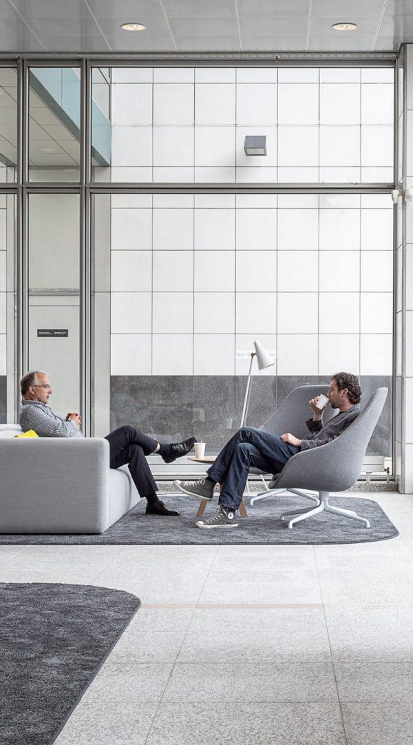 Haagsche Poort - Hollandse Nieuwe Interieur 17