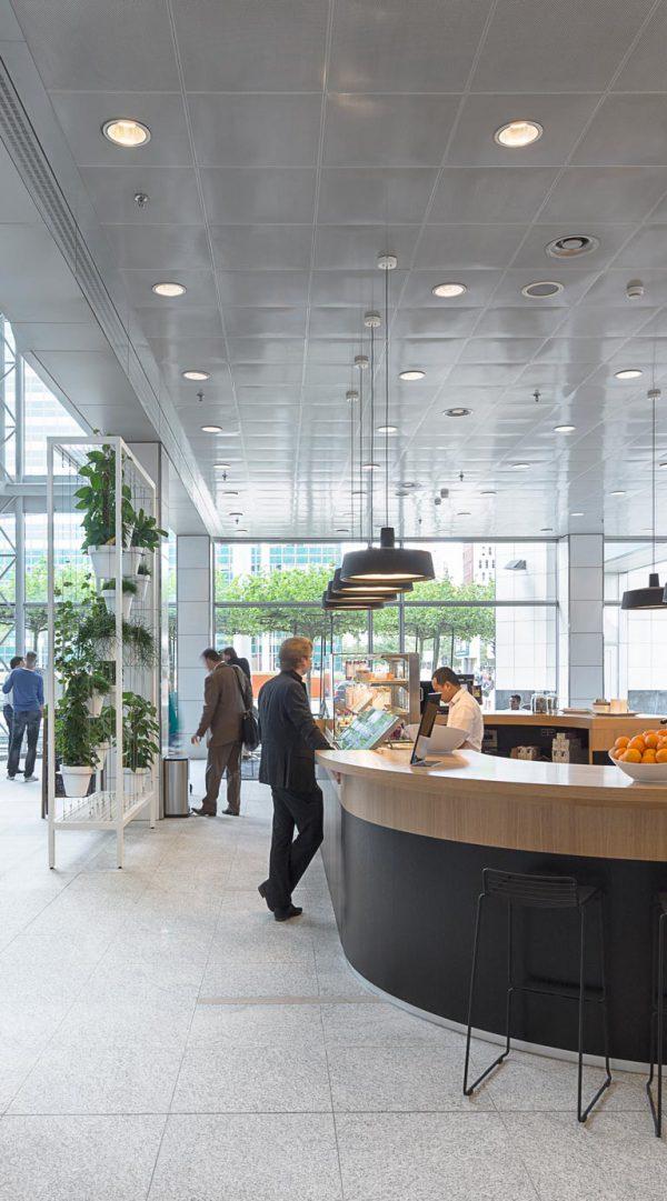 Haagsche Poort - Hollandse Nieuwe Interieur 18