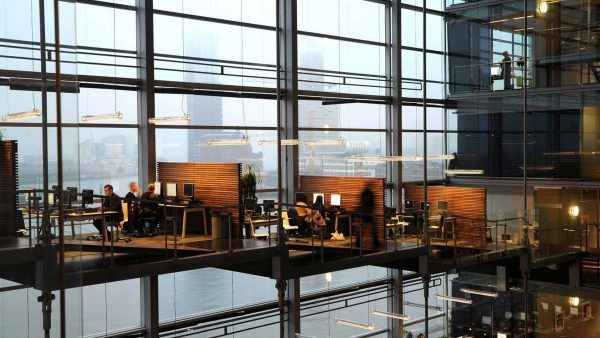 INHOLLAND - Hollandse Nieuwe Interieur 04