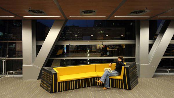 INHOLLAND - Hollandse Nieuwe Interieur 08