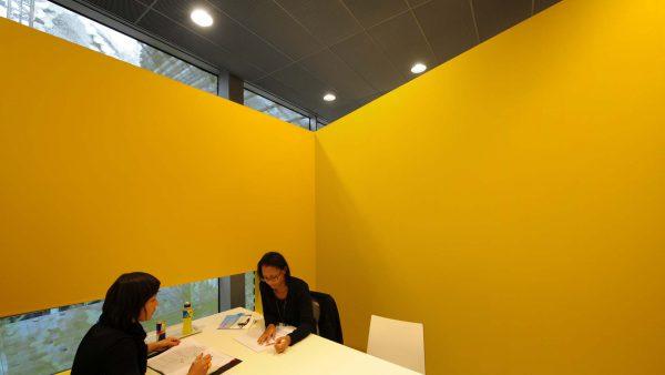 INHOLLAND - Hollandse Nieuwe Interieur 09