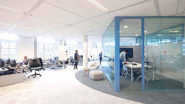 Obvion - Hollandse Nieuwe Interieur 02