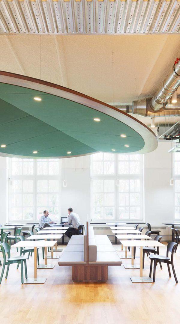 Obvion - Hollandse Nieuwe Interieur 12