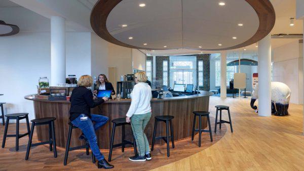 Obvion - Hollandse Nieuwe Interieur 14