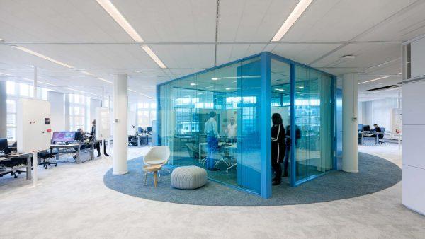 Obvion - Hollandse Nieuwe Interieur 16