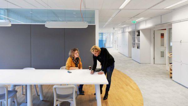 Obvion - Hollandse Nieuwe Interieur 17
