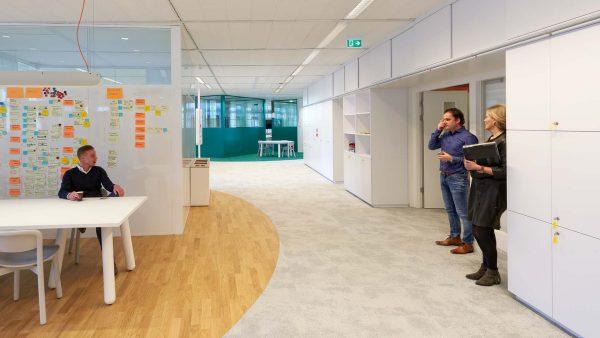 Obvion - Hollandse Nieuwe Interieur 18