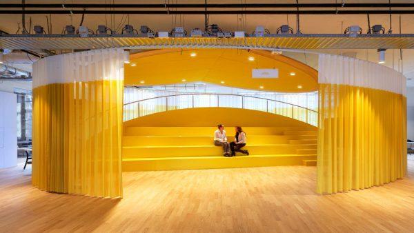 Obvion - Hollandse Nieuwe Interieur 20