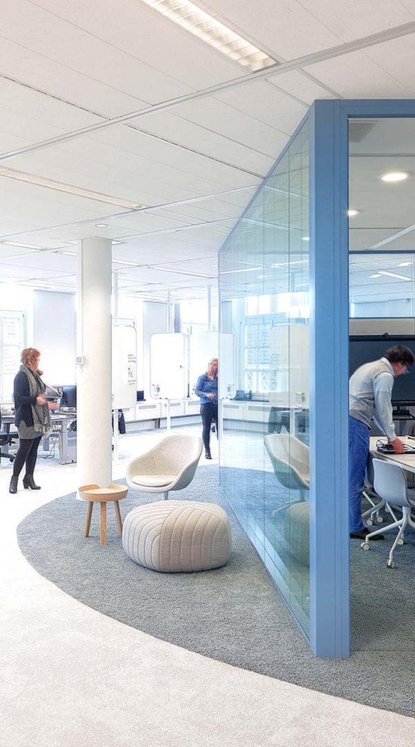 Obvion - Hollandse Nieuwe Interieur 21