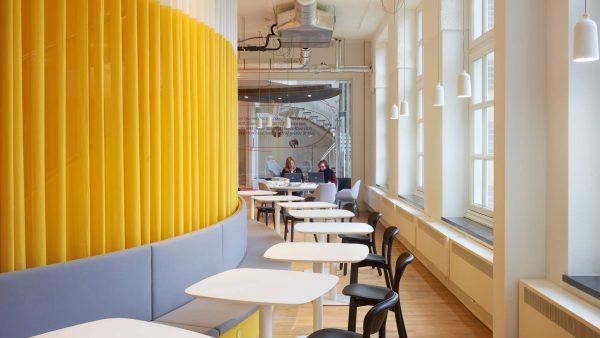Obvion - Hollandse Nieuwe Interieur 22