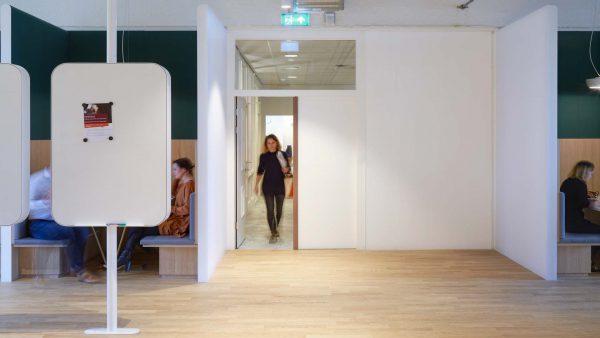Obvion - Hollandse Nieuwe Interieur 23