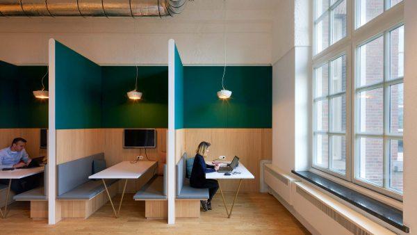 Obvion - Hollandse Nieuwe Interieur 26