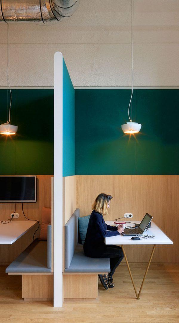 Obvion - Hollandse Nieuwe Interieur 27