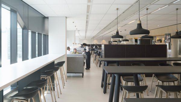 TNO New Babylon - Hollandse Nieuwe Interieur 13