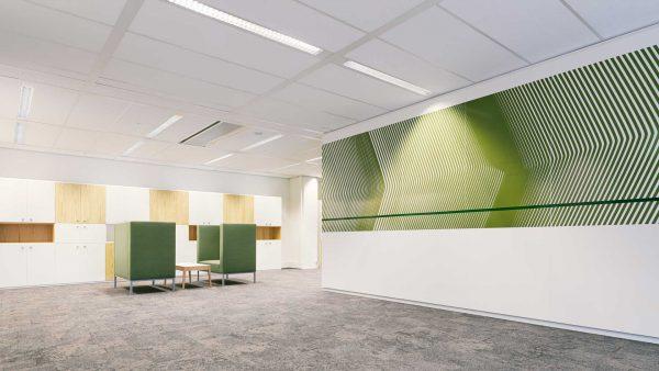 TNO New Babylon - Hollandse Nieuwe Interieur 17
