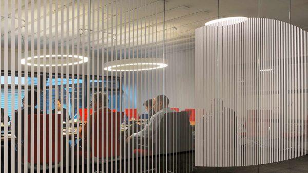 VOPAK HQ - Hollandse Nieuwe Interieur 02
