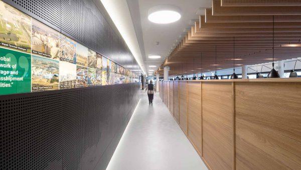 VOPAK HQ - Hollandse Nieuwe Interieur 03