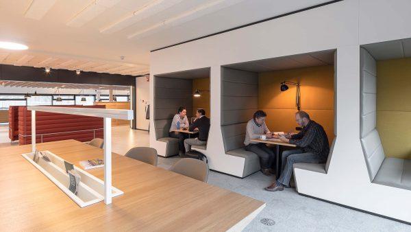 VOPAK HQ - Hollandse Nieuwe Interieur 05