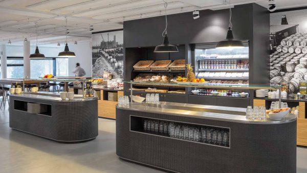 VOPAK HQ - Hollandse Nieuwe Interieur 07