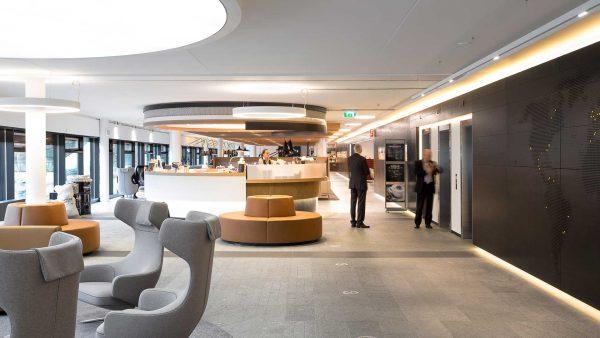 VOPAK HQ - Hollandse Nieuwe Interieur 08