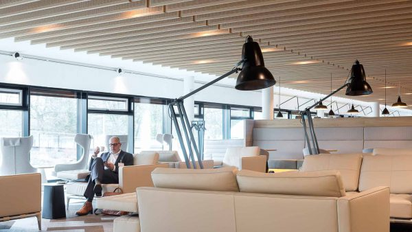 VOPAK HQ - Hollandse Nieuwe Interieur 09