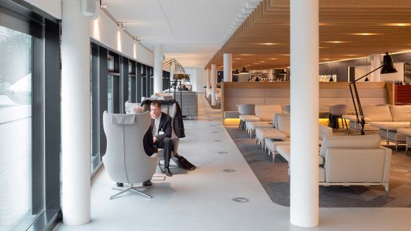VOPAK HQ - Hollandse Nieuwe Interieur 10