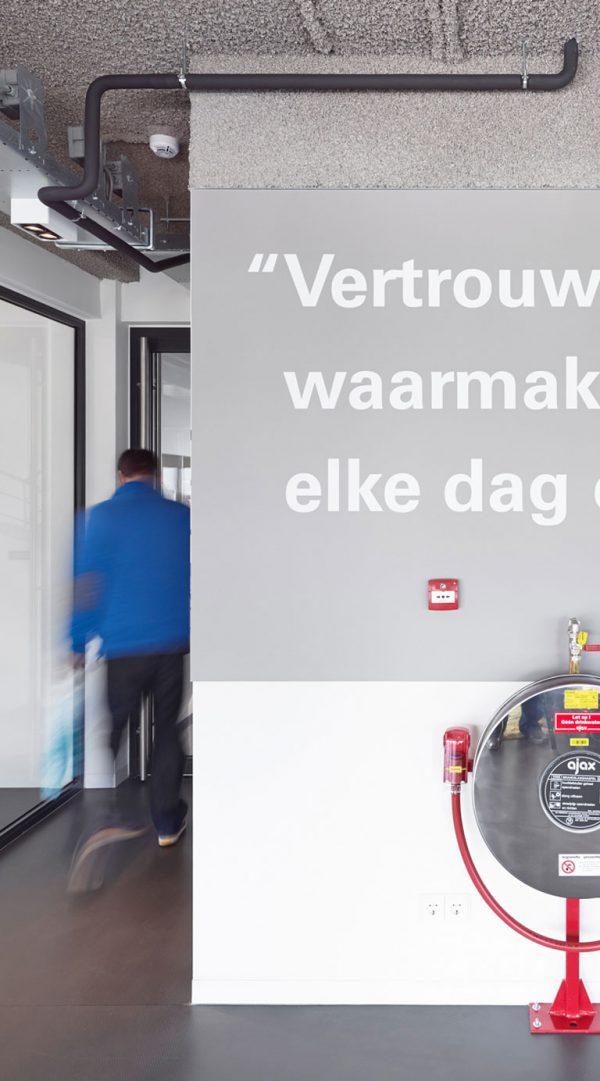 Vopak Chemieweg - Hollandse Nieuwe Interieur 03