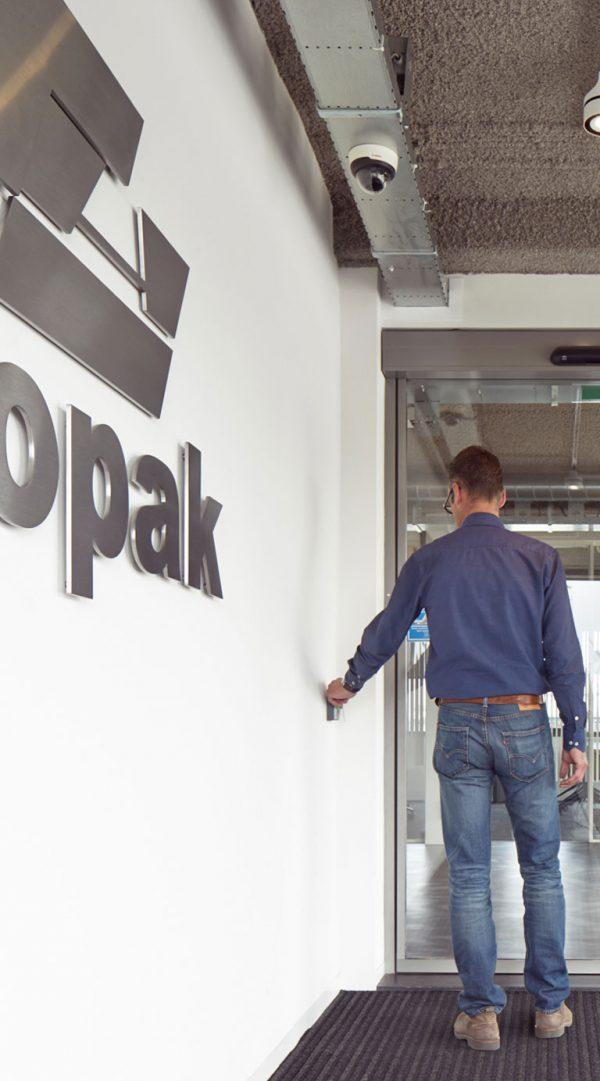 Vopak Chemieweg - Hollandse Nieuwe Interieur 05