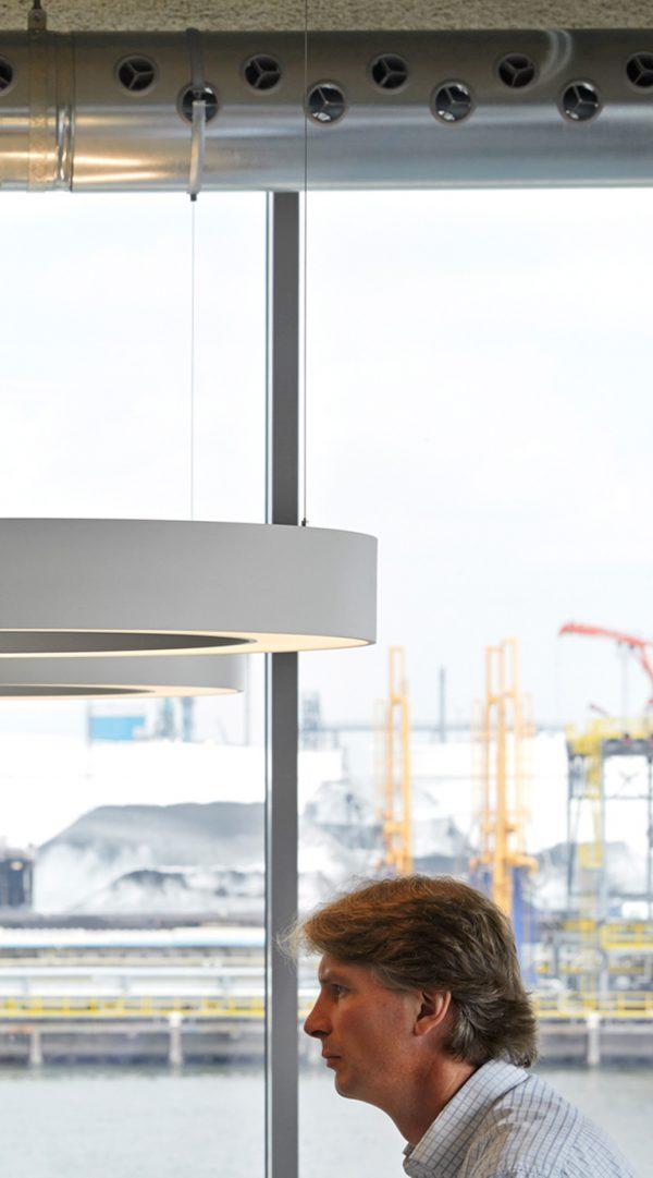 Vopak Chemieweg - Hollandse Nieuwe Interieur 07