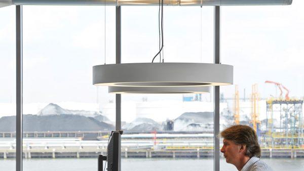 Vopak Chemieweg - Hollandse Nieuwe Interieur 08